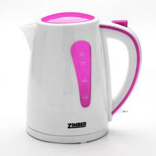 Электрочайник Zimber ZM-10845Чайники и кофеварки<br><br>