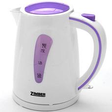 Электрочайник Zimber ZM-10839Чайники и кофеварки<br><br>