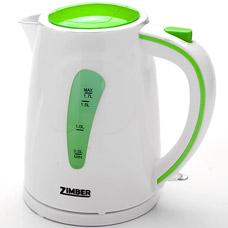 Электрочайник Zimber ZM-10838Чайники и кофеварки<br><br>