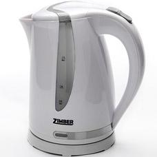 Электрочайник Zimber ZM-10831Чайники и кофеварки<br><br>