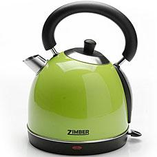 Электрочайник Zimber ZM-10766Чайники и кофеварки<br><br>