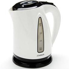 Электрочайник Zimber ZM-10976Чайники и кофеварки<br><br>