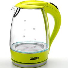 Электрочайник Zimber ZM-10821Чайники и кофеварки<br><br>