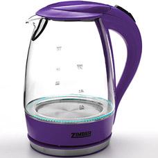 Электрочайник Zimber ZM-10823Чайники и кофеварки<br><br>