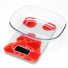 Весы кухонные Mayer&amp;Boch MB-10959Весы кухонные<br><br>