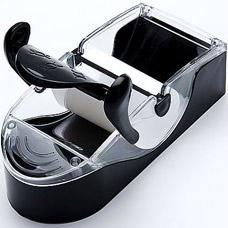 Машинка для суши Mayer&amp;Boch MB-24242Разное<br><br>