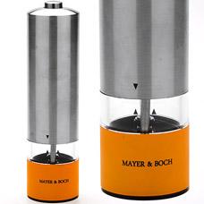 Перцемолка Mayer&amp;Boch MB-24163Наборы для специй<br><br>