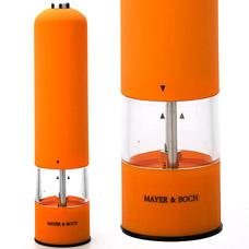 Перцемолка Mayer&amp;Boch MB-24165Наборы для специй<br><br>