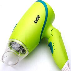 Фен Zimber ZM-10897Фены и выпрямители для волос<br><br>