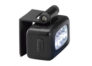 Фонарь ThermaCell Swivel Light LEDAP12-00Разное<br><br>