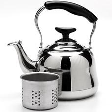 Заварник Mayer&amp;Boch MB-23511, 1лЗаварочные чайники<br><br>