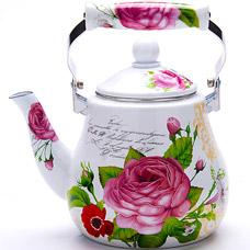 Чайник эмалированный Mayer&amp;Boch MB-23990, 2,5лЧайники<br><br>