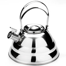 Чайник Mayer&amp;Boch MB-24172, 3,2лЧайники<br><br>