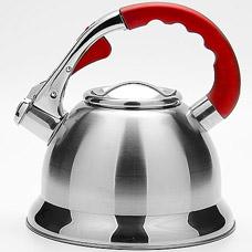 Чайник Mayer&amp;Boch MB-21424, 3,7л, свистокЧайники<br><br>