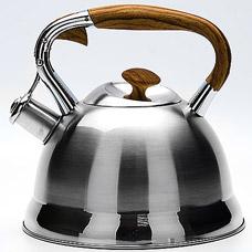 Чайник Mayer&amp;Boch MB-23171, 2,7л, свистокЧайники<br><br>