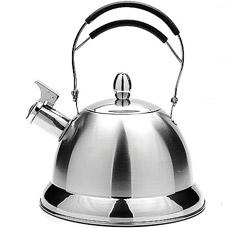 Чайник Mayer&amp;Boch MB-23203, 3л, свистокЧайники<br><br>