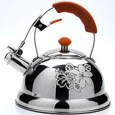 Чайник Mayer&amp;Boch MB-22792, 2,6лЧайники<br><br>