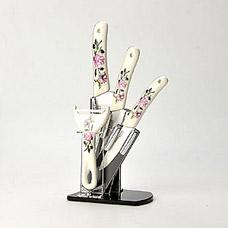 Набор керамических ножей Mayer&amp;Boch MB-21864Ножи<br><br>