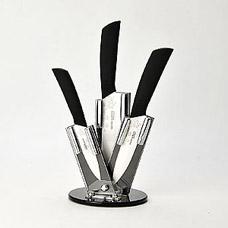 Набор керамических ножей Mayer&amp;Boch MB-21855Ножи<br><br>