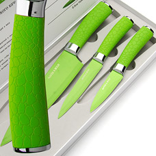 Набор ножей Mayer&amp;Boch MB-24145Ножи<br><br>