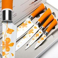 Набор ножей Mayer&amp;Boch MB-24144Ножи<br><br>