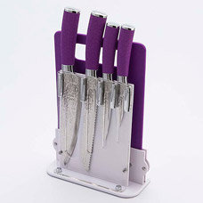 Набор ножей Mayer&amp;Boch MB-24138Ножи<br><br>