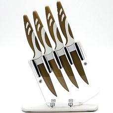 Набор антибактериальных ножей Mayer&amp;Boch MB-23318Ножи<br><br>