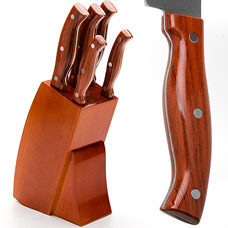 Набор ножей Mayer&amp;Boch MB-23618Ножи<br><br>