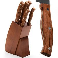 Набор ножей Mayer&amp;Boch MB-23619Ножи<br><br>