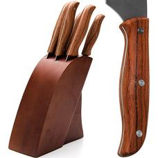 Набор ножей Mayer&amp;Boch MB-23621Ножи<br><br>