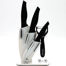 Набор антибактериальных ножей Mayer&amp;Boch MB-23321Ножи<br><br>