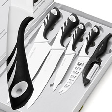 Набор ножей Mayer&amp;Boch MB-24890Ножи<br><br>