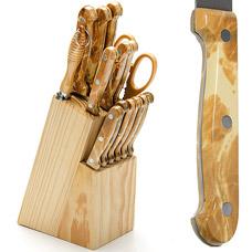 Набор ножей Mayer&amp;Boch MB-24251Ножи<br><br>