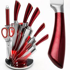 Набор ножей Mayer&amp;Boch MB-24201Ножи<br><br>