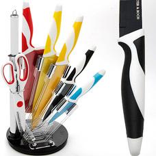 Набор ножей Mayer&amp;Boch MB-24200Ножи<br><br>