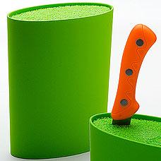 Подставкая для ножей Mayer&amp;Boch MB-24895, 22смНожи<br><br>