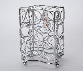 Подставка для столовых приборов Super Kristal SK-3415Выгодно купить<br><br>