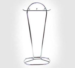 Подставка для столовых приборов Super Kristal SK-2968Сервировка стола<br><br>