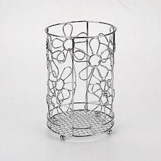 Подставка для столовых приборов Super Kristal SK-3418Сервировка стола<br><br>