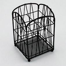 Подставка для столовых приборов Mayer&amp;Boch MB-20106Сервировка стола<br><br>