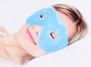 Гелевая маска для глаз Medolla 5051 GMGSPA-уход<br><br>