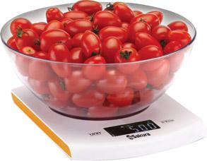 Весы кухонные Sakura SA-6068AВесы кухонные<br><br>