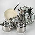 Набор посуды MB-4522Посуда<br><br>