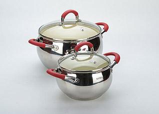 Посуда MB-20842Посуда<br><br>