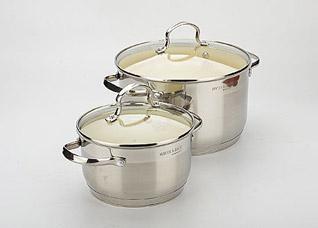 Набор посуды MB-20861Посуда<br><br>