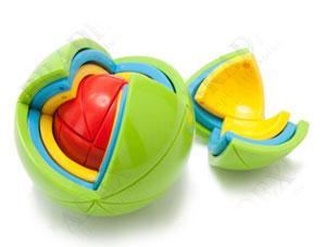 Шар Пазл Puzzle spheres Bradex DE 0056игрушки<br><br>