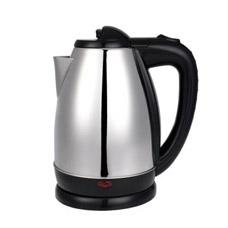 Чайник электрический Irit IR-1328Чайники и кофеварки<br><br>