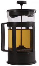 Френч-пресс Irit FR-06-014Заварочные чайники<br><br>