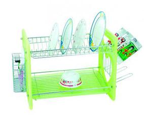 Сушилка для посуды Irit IRE-03Разное<br><br>