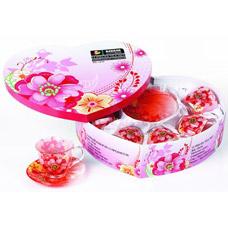 Набор чайный Bekker BK-5838 12прСервировка стола<br><br>